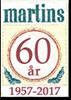 martins_60_ar